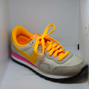 Shoes Air Pegasus Nike Suede Sneakers And Mesh 83 Poshmark UqwT5xB